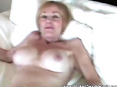 Just Give Me a Long Blowjob OK
