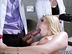 Naughty Holder (aaliyah veruca) Win From Doctor Sex Treatment video-01