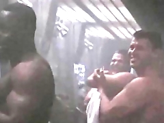 Male forced sex scenes outsider regular movies 5