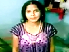 Indian Village Local mallu lady exposing herself hot video recovered - Wowmoyback