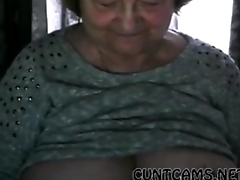 Childhood Babysitter Flashes me on Webcam Years Later - Far at cuntcams.net