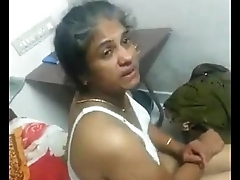 Indian kerala mallu nude funny dialogue She says when superstar came to fuck her - Wowmoyback