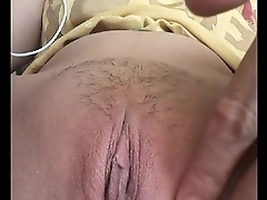 Hot pussy worhipping
