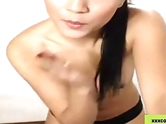 Asian Winking Free Teen Porn Video keep in view live porn cams