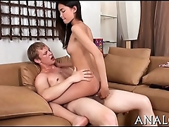 Free anal porn images