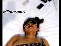 Ratusquirt (perfect squirt)