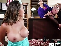 Coitus In Election With Busty Nasty Cute Girl (ariella danica) clip-04