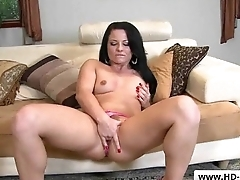 Amazing Cock Sucking Scene And Facial Nasty Cumloads 10