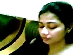 Indian Undiluted Bengali Model Sex in hotel bailiwick Not far from Bangla Audio - Wowmoyback