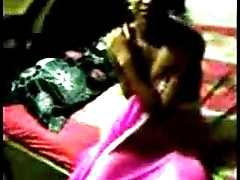 Indian Hot Young Bengali Doll fuck by bf at bedroom - Wowmoyback