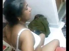 unmask indian aunty naked - desipapa.com