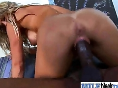 Lovely Mature Lady (chloe chaos) On Cam Ride Monster Black Dick movie-27