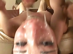 Fuck Her Throat Compilation