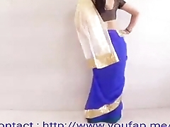 Beneficent Call Girl 5000 per Night- Contact : http://www.youfap.me/7fOd