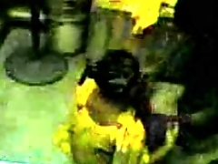 Indian Cute Typical Village Girl Chudai On Floor In Hidden Cam - Wowmoyback
