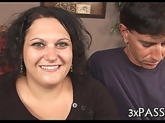 Liberal beautiful woman xvideos