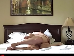 IFRIENDS.ONLINE -  gives our friend a blowjob and gets a nice